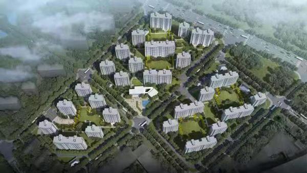 市政建設杭州融創-(3).jpg