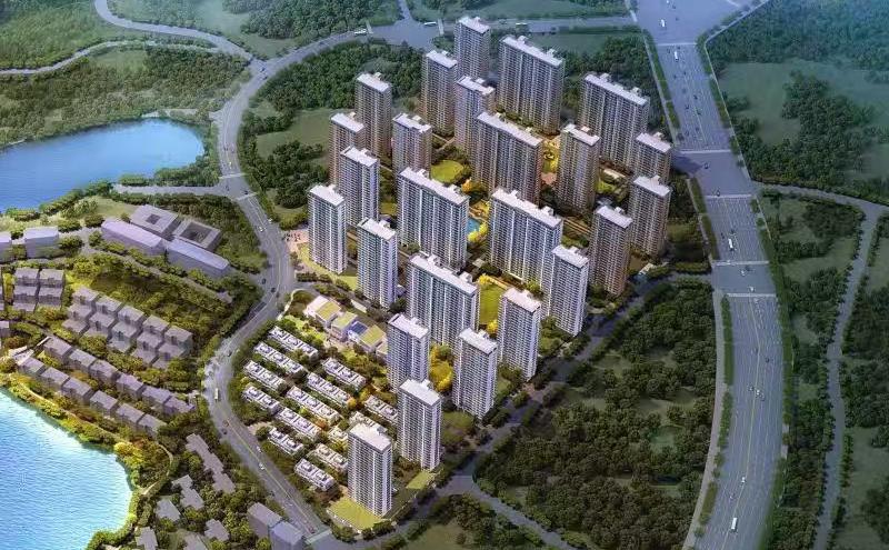 市政建設杭州州融創 (4).png