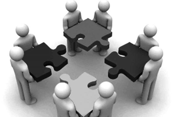 市政建設集團企業管理機制改革600400.jpg