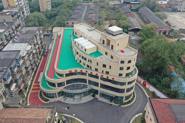 市政建設研發大樓600400.jpg